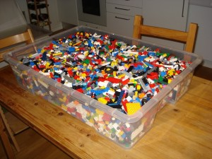 2013-04-02 20-46-15 LEGO