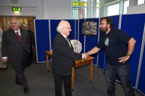 2013-10-17-03-41-26-manchester-higgs-events-craig-strong-2