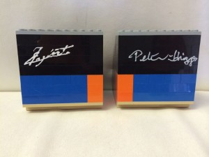 2014-02-21 11-54-36 LEGO signature