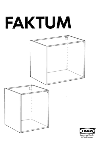 FaktumStove