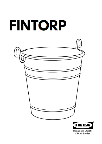 Fintorp