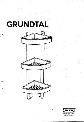 GrundtalCorner