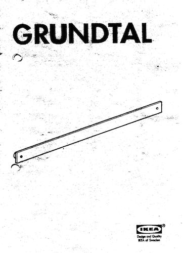 GrundtalMagnetOld