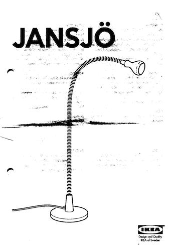 Jansjö