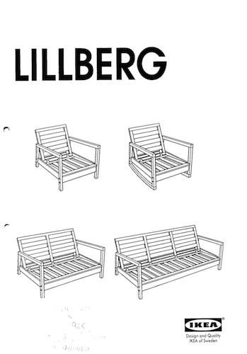 Lillberg
