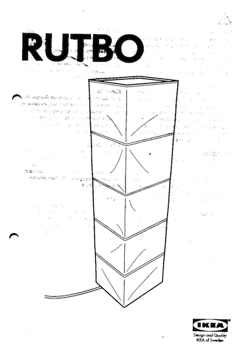 Rutbo