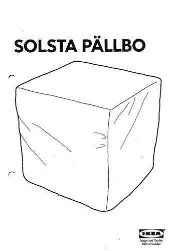 SolstaPällbo