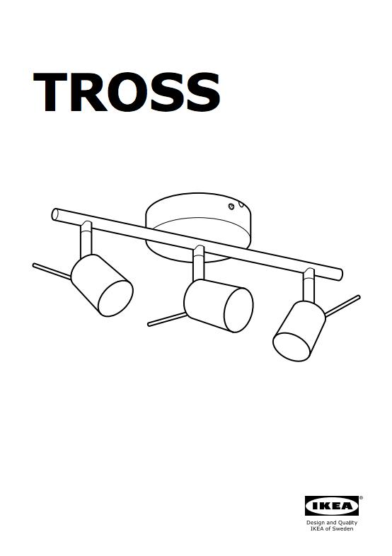 Tross