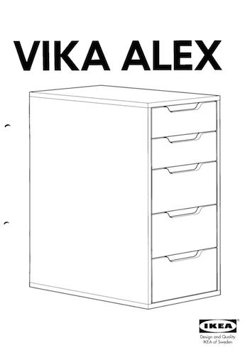 VikaAlex