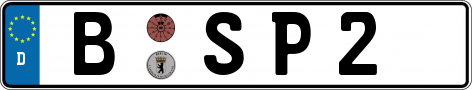 carplate2