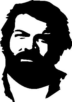 budspencer