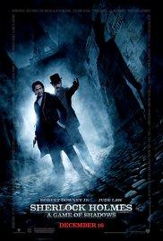SherlockHolmesAGameofShadows