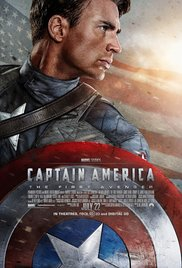 captainamericathefirstavenger